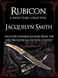 Rubicon -- A Short Story Collection