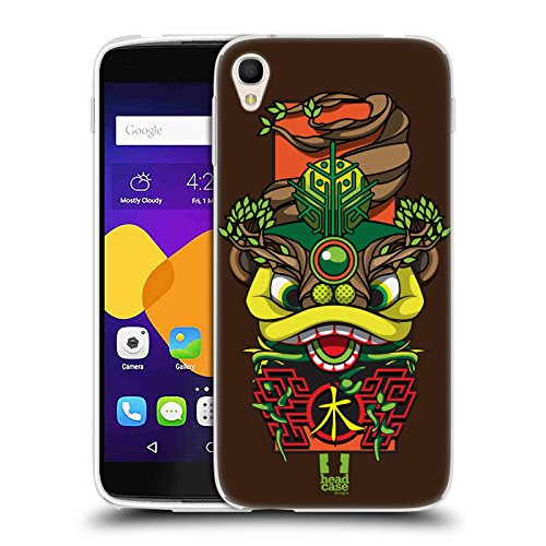 head-case-designs-wood-chinese-lion-soft-gel-case-for-alcatel-idol-3-55