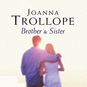Brother and Sister Audiobook