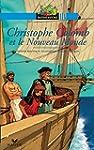 Christophe Colomb et le Nouveau Monde...