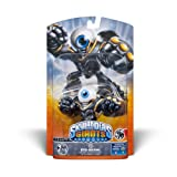 Activision Skylanders Giants Single Character Eye Brawl