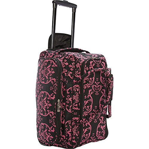jenni-chan-damask-deluxe-carry-all-rolling-duffel