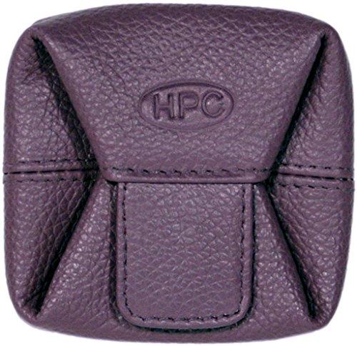 hpc-cartera-para-mujer-de-gamuza-azul-morado
