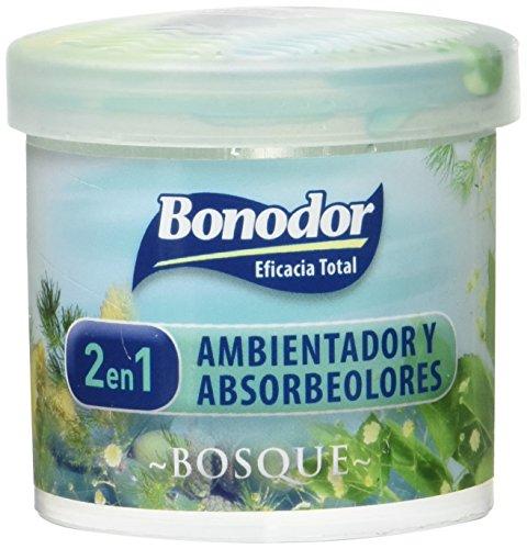 Bonodor - deodorante, foresta