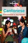 Lonely Planet Cantonese Phrasebook &...