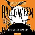 Halloween | Andreas Eschbach