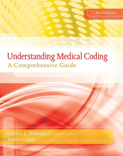 Understanding Medical Coding: A Comprehensive Guide (with Premium Website, 2 terms (12 months) Printed Access Card) (Flexible Solutions - Your Key to Success) (Direct Access Solutions compare prices)