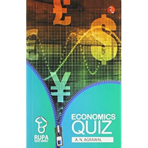 economic quiz Take a quiz to see how well you know and understand economic systems take this quiz what question(s) must a society ask in order to make economic decisions which type of economy is controlled by the government.