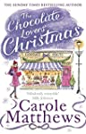 The Chocolate Lovers' Christmas (Choc...