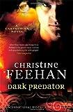 Dark Predator (Dark Carpathian 19)