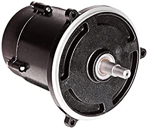 Hayward Rcx6001 30 Volt 1 2 Hp Dc Motor Replacement For