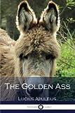 img - for The Golden Ass book / textbook / text book