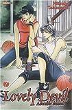 echange, troc Mitsuba Takanashi - Lovely Devil, Tome 7 :