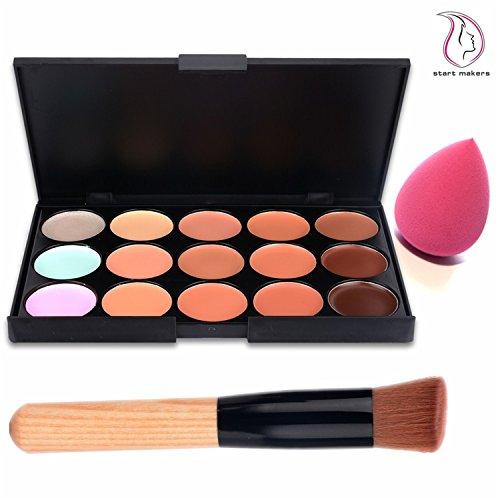 start-makers-15-colores-kit-de-contorno-liso-natural-contour-palette-maquillaje-de-la-cara-mancha-co