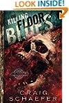 The Killing Floor Blues (Daniel Faust...