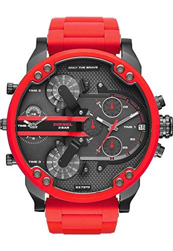 diesel-mr-daddy-20-chronograph-herrenuhr-dz7370