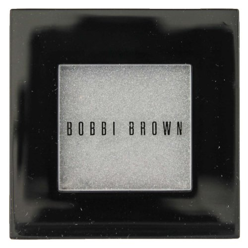 Bobbi Brown Glitter Lip Gloss Compact - # 4 Martini 1.9g/0.06oz