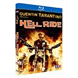 Hell Ride [Blu-ray]par Larry Bishop
