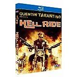 Hell Ride [Blu-ray]par Larry Bishop