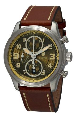 Victorinox 241448 - Reloj para hombres
