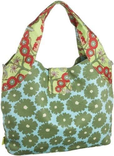 amy-butler-amy-butler-tulip-diaper-bag-in-poppy-flower-green