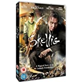 "Skellig [UK Import]von ""Alexander Armstrong"""