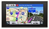 Garmin nuvi 3597LMT 5 inch Sat Nav with Full Europe Maps, Free Lifetime Map Updates, Traffic Alerts and Bluetooth