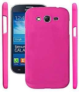 Axes Back Cover For Samsung Galaxy Grand I9082/ Grand Neo I9060 -(Pink)