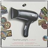 T3 Featherweight Journey Travel Hair Dryer