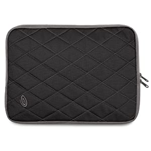 Timbuk2 Zip Laptop Sleeve
