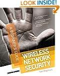Wireless Network Security A Beginner'...