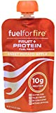 Fuel For Fire Sweet Potato Apple 12-Pack