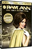 Pam Ann Collection (Non Stop - Live from New York City/Come Fly With Me) [DVD]