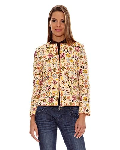 Tonalá Chaqueta Dream Multicolor