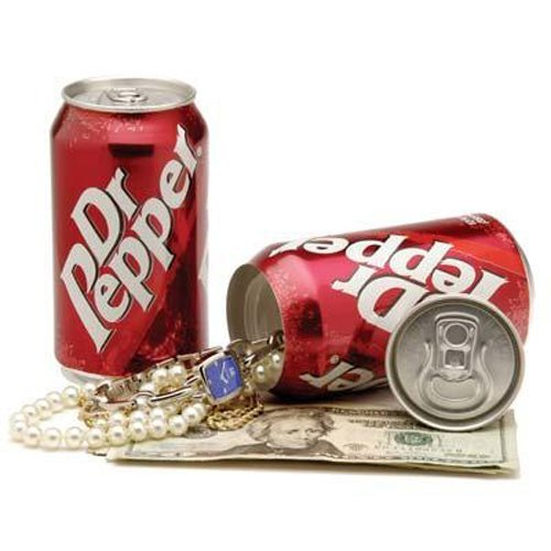 dr-pepper-can-diversion-safe-stash-place-by-mystashplace