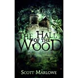 The Hall of the Woodby Scott Marlowe