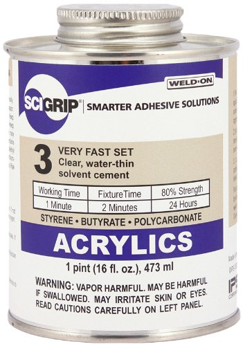scigrip-3-acrylic-solvent-cement-low-voc-water-thin-1-pint-can-with-screw-on-cap-clear