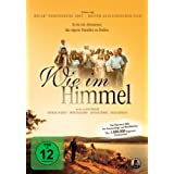 Wie im Himmel (Einzel-DVD)von &#34;Michael Nyqvist&#34;