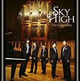 Sky High-The Gospellers