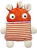 Toy - Schmidt Spiele 42316 - Sorgenfresserchen, Biff, 28 cm