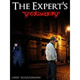 Mystery Novels: The Expert&#39;s Target (Best Mystery Books!)