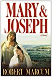 img - for Mary and Joseph book / textbook / text book