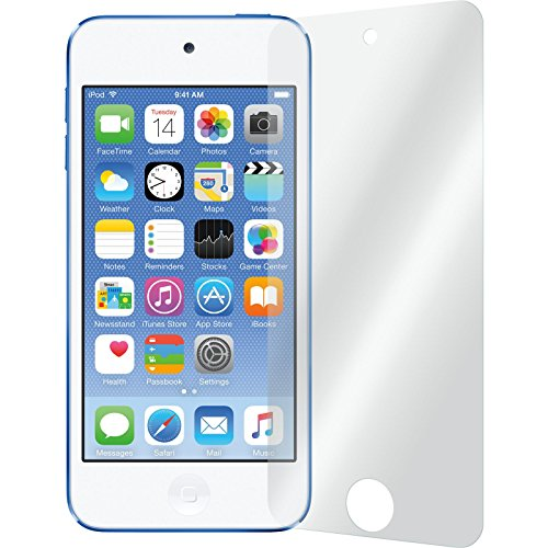1-x-apple-ipod-touch-5-6-protection-ecran-verre-trempe-ipod-touch-5-6-clair-phonenatic