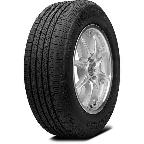 michelin defender all season radial tire 215 60r16 95t. Black Bedroom Furniture Sets. Home Design Ideas