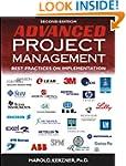 Advanced Project Management: Best Pra...