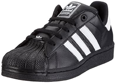 available for colour sorry this item is not available in adidas adidas