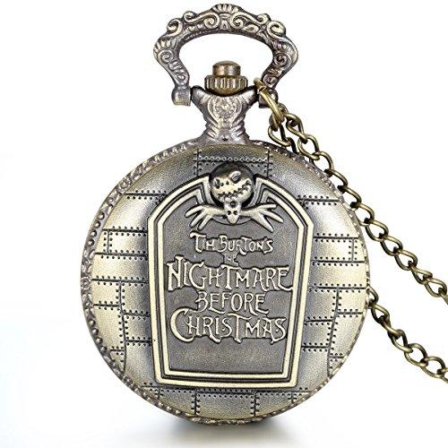 tim-burton-jewelrywe-bronce-retro-de-pesadilla-antes-de-navidad-grabado-con-camafeo-de-cuarzo-reloj-