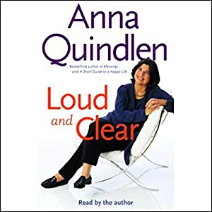 Loud and Clear Audiobook