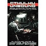 Cthulhu Unbound, Volume 1by C. J. Henderson