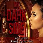 My Dark Side | Amie Heights